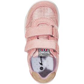 Viking Footwear Lara Schuhe Mädchen pink